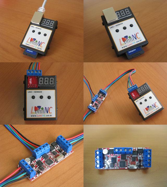 LED컨트롤러.jpg